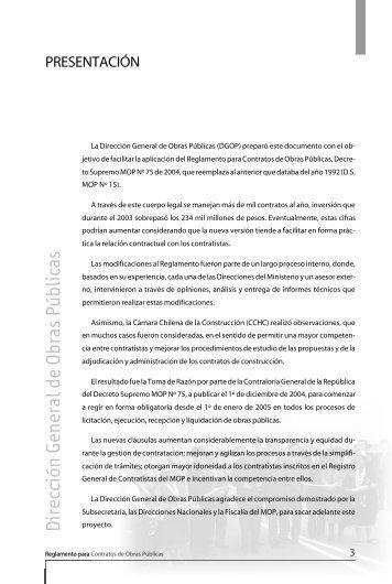 enlace - Instituto Nacional de Hidráulica