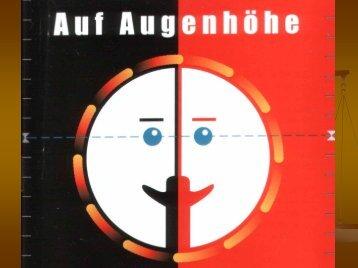 """(""""Künstlertreff"""") in VHS Paderborn - Edmund Mater"""
