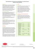 Xpect® Flu A&B - Oxoid - Page 2