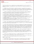 Tipo Norma :Decreto 1613 EXENTO Fecha Publicación :16-10-2010 ... - Page 2