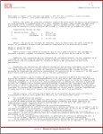 Tipo Norma :Decreto 1613 EXENTO Fecha Publicación :16-10-2010 ... - Page 3