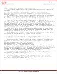 Tipo Norma :Decreto 1613 EXENTO Fecha Publicación :16-10-2010 ... - Page 4
