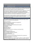Interpretation Guidelines for the Fall 2013 Knowledge Synthesis ... - Page 5