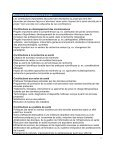 Interpretation Guidelines for the Fall 2013 Knowledge Synthesis ... - Page 7