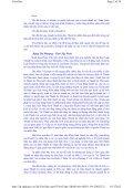 Quốc hội thảo luận ở hội trường về dự thảo Luật Thanh tra - Page 2