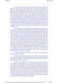 Quốc hội thảo luận ở hội trường về dự thảo Luật Thanh tra - Page 3