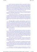 Quốc hội thảo luận ở hội trường về dự thảo Luật Thanh tra - Page 5