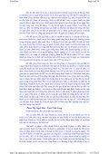 Quốc hội thảo luận ở hội trường về dự thảo Luật Thanh tra - Page 6