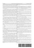 LEGGI ED ALTRI ATTI NORMATIVI - Direzione Politiche Economiche - Page 4