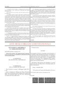 LEGGI ED ALTRI ATTI NORMATIVI - Direzione Politiche Economiche - Page 5