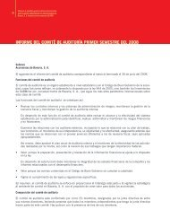 Informe Anual 1 Indd Bavaria