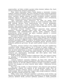 Savo rezoliucijoje - Page 2