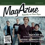 8. Ausgabe - ideenallee.de