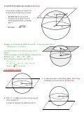 Thème 19: ESPACE (3) : LA SPHERE ET LA BOULE - Page 2