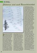 Nachbarn ziehen an einem Strang  - Nationalpark Berchtesgaden - Seite 4