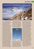 Nachbarn ziehen an einem Strang  - Nationalpark Berchtesgaden - Seite 5