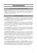 Projets retenus en 2004, décision 2005 - Rtbf - Page 5