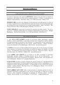 Projets retenus en 2004, décision 2005 - Rtbf - Page 6