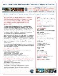 USTDA Turkey RTM Marketing Flyer v.3.pdf