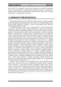 310 kB - publikace FSV UK - Page 5