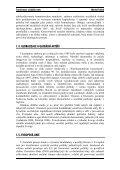 310 kB - publikace FSV UK - Page 7