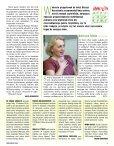 Na kogo czeka puste miejsce - Polonia.sk - Page 5