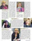 Na kogo czeka puste miejsce - Polonia.sk - Page 6