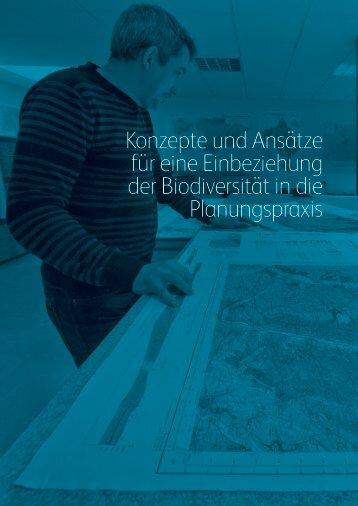03_BDSkills_DE - Biodiversity Skills