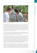 03_BDSkills_DE - Biodiversity Skills - Seite 6