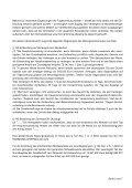 HCI HAMMONIA SHIPPING AG - Page 2