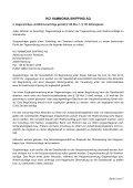 HCI HAMMONIA SHIPPING AG - Page 3