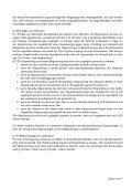 HCI HAMMONIA SHIPPING AG - Page 4
