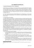 HCI HAMMONIA SHIPPING AG - Page 5