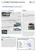 c'est ici - Olivier Dauvers - Page 2
