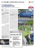 c'est ici - Olivier Dauvers - Page 4