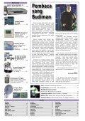Apa itu LNB - TELE-satellite International Magazine - Page 6