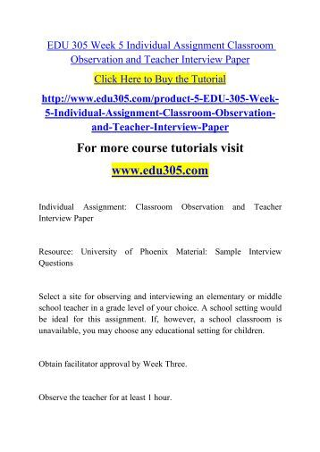 Narrative Essay Example For High School  Essays On English Language also Essays On Importance Of English An Observation Essay On A Classroom Health Essay Sample