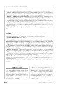 variaciones anatómicas del cayado de la vena safena ... - caccv.org.ar - Page 2