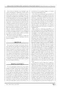 variaciones anatómicas del cayado de la vena safena ... - caccv.org.ar - Page 3