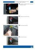 Sicherheitshinweise - United Spare Parts - Seite 4