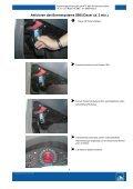 Sicherheitshinweise - United Spare Parts - Seite 6