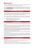 guide to federal direct student loans, 2012-2013 - Sciences Po - Page 3
