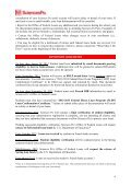 guide to federal direct student loans, 2012-2013 - Sciences Po - Page 4