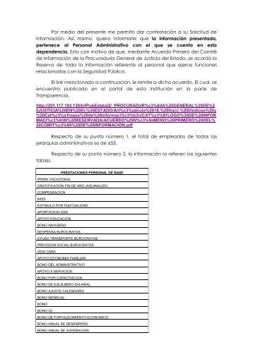 Download File - Documentos de Proyecto Tábano