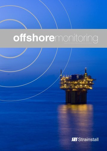 Offshore Brochure - pdf version.cdr - James Fisher and Sons