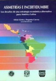 Argentina: historia sin fin y cartas de intención - RU-Económicas ...