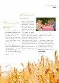 Das Magazin der Kirner Privatbrauerei – für Freunde guter Braukultur - Seite 7