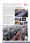 Rev. 13b Catalogo Generale Prodotti - Page 5