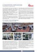 Rev. 13b Catalogo Generale Prodotti - Page 6