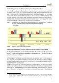 1. Tertial - Ostdeutscher Sparkassenverband - Page 2